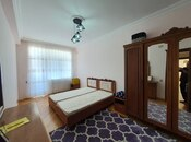 4 otaqlı yeni tikili - Nəriman Nərimanov m. - 190 m² (6)