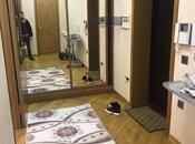 2 otaqlı yeni tikili - Nərimanov r. - 90 m² (11)