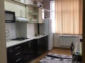 2 otaqlı yeni tikili - Nərimanov r. - 90 m² (5)