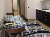 2 otaqlı yeni tikili - Nərimanov r. - 90 m² (7)