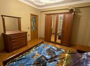 2 otaqlı yeni tikili - Nərimanov r. - 90 m² (10)
