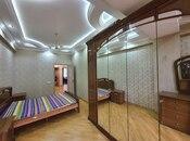 3 otaqlı yeni tikili - Nəriman Nərimanov m. - 120 m² (7)