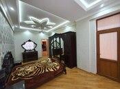 3 otaqlı yeni tikili - Nəriman Nərimanov m. - 120 m² (5)