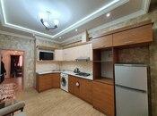 3 otaqlı yeni tikili - Nəriman Nərimanov m. - 120 m² (9)