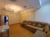 3 otaqlı yeni tikili - Nəriman Nərimanov m. - 120 m² (3)