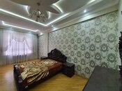 3 otaqlı yeni tikili - Nəriman Nərimanov m. - 120 m² (4)
