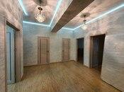 3 otaqlı yeni tikili - Nəriman Nərimanov m. - 120 m² (12)