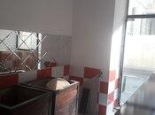 2 otaqlı köhnə tikili - Nəsimi r. - 35 m² (8)