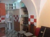 2 otaqlı köhnə tikili - Nəsimi r. - 35 m² (3)