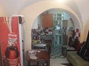 2 otaqlı köhnə tikili - Nəsimi r. - 35 m² (15)