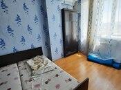 2 otaqlı yeni tikili - Xırdalan - 50 m² (8)