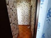 2 otaqlı yeni tikili - Xırdalan - 50 m² (22)