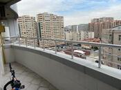 4 otaqlı yeni tikili - Şah İsmayıl Xətai m. - 156 m² (17)