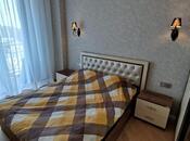 2 otaqlı yeni tikili - Qara Qarayev m. - 65 m² (6)