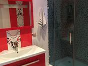 3 otaqlı yeni tikili - Gənclik m. - 142 m² (16)