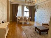 3 otaqlı yeni tikili - Nizami m. - 135 m² (5)