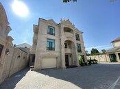 10 otaqlı ev / villa - Əhmədli q. - 750 m² (3)