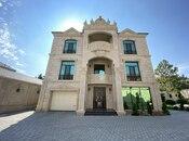 10 otaqlı ev / villa - Əhmədli q. - 750 m² (2)