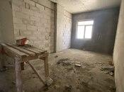 5 otaqlı yeni tikili - Nəsimi r. - 215 m² (13)