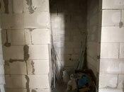 5 otaqlı yeni tikili - Nəsimi r. - 215 m² (10)