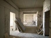5 otaqlı yeni tikili - Nəsimi r. - 215 m² (14)