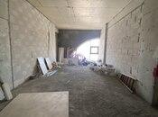 5 otaqlı yeni tikili - Nəsimi r. - 215 m² (12)