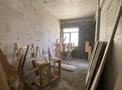 5 otaqlı yeni tikili - Nəsimi r. - 215 m² (15)
