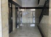 5 otaqlı yeni tikili - Nəsimi r. - 215 m² (6)