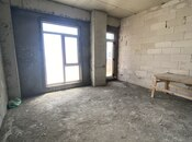 5 otaqlı yeni tikili - Nəsimi r. - 215 m² (16)