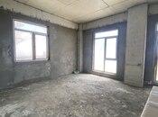 5 otaqlı yeni tikili - Nəsimi r. - 215 m² (18)