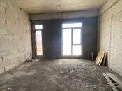 5 otaqlı yeni tikili - Nəsimi r. - 215 m² (20)