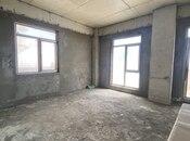 5 otaqlı yeni tikili - Nəsimi r. - 215 m² (19)