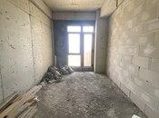 5 otaqlı yeni tikili - Nəsimi r. - 215 m² (17)