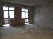 2 otaqlı yeni tikili - Nərimanov r. - 102 m² (4)