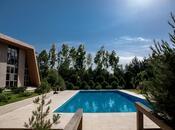 4 otaqlı ev / villa - Nardaran q. - 305 m² (2)