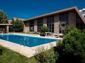 4 otaqlı ev / villa - Nardaran q. - 305 m² (4)