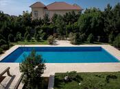4 otaqlı ev / villa - Nardaran q. - 305 m² (5)