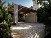 4 otaqlı ev / villa - Nardaran q. - 305 m² (10)