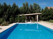 4 otaqlı ev / villa - Nardaran q. - 305 m² (6)