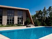 4 otaqlı ev / villa - Nardaran q. - 305 m² (3)