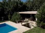 4 otaqlı ev / villa - Nardaran q. - 305 m² (9)
