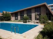 4 otaqlı ev / villa - Nardaran q. - 305 m² (8)