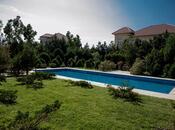 4 otaqlı ev / villa - Nardaran q. - 305 m² (7)