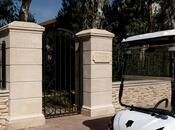 4 otaqlı ev / villa - Nardaran q. - 305 m² (16)