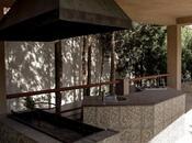 4 otaqlı ev / villa - Nardaran q. - 305 m² (14)