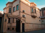 8 otaqlı ev / villa - 20 Yanvar m. - 600 m² (2)