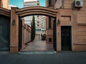 8 otaqlı ev / villa - 20 Yanvar m. - 600 m² (3)