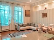 8 otaqlı ev / villa - 20 Yanvar m. - 600 m² (5)