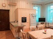 8 otaqlı ev / villa - 20 Yanvar m. - 600 m² (6)