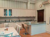 8 otaqlı ev / villa - 20 Yanvar m. - 600 m² (7)